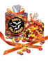 Halloween Jelly Belly Autumn Wide 16oz Cylinders