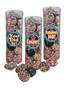 Congratulations Nonpareils Tall Cans - Multi-Colored