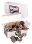 Congratulations Nonpareils Small Box - Multi-Colored