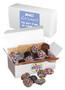 Retirement Nonpareils Small Box - Multi-Colored
