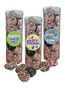 Retirement Nonpareils Tall Can - Multi-Colored