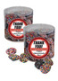 Admin/Office Nonpareils Wide Can - Multi-Colored