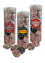 Admin/Office Nonpareils Tall Can - Multi-Colored
