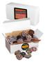 Admin/Office Nonpareils Small Box - Multi-Colored