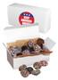 Republican Nonpareils Small Box - Multi-Colored