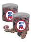 Republican Nonpareils Wide Cans - Multi-Colored