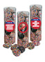 Republican Nonpareils Tall Cans - Multi-Colored