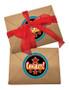 Congratulations 1lb Assorted Craft Boxes