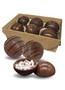 Hot Cocoa Bombs - 6pc Box