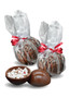 Hot Cocoa Bombs - 2 Packs