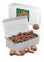 Christmas Colossal Chocolate Raisins - Large Box