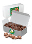 Christmas Colossal Chocolate Raisins - Small Box
