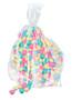 Christmas Chocolate Mints - Bulk Bag
