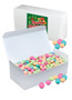 Christmas Chocolate Mints - Large Box