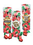 New Year Strawberry Soft-filled Hard Candy - Tall Cans