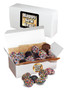 New Year Nonpareil Gifts - Multi-Colored - Small Box