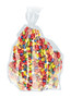 New Year Jelly Belly Fruit Bowl Jelly Beans - Bulk