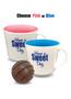 Mug Colors
