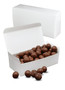 Colossal Malt Balls - Large Box