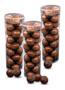 Colossal Malt Balls - Tall Canister