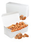 Butter Toffee Pecans - Small Box