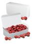 Chocolate Red Cherries - Large Box