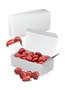 Chocolate Red Cherries - Small Box