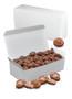 Colossal Chocolate Raisins - Large Box
