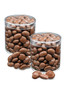 Colossal Chocolate Raisins -Wide Canister