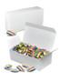 Creme Filled Licorice Twisters - Small Box