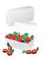 Strawberry Soft-filled Hard Candy - Small Box