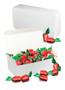 Strawberry Soft-filled Hard Candy - Large Box