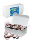 Employee App Peppermint Chocolate Nonpareils - Small Box