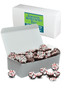Employee App Peppermint Chocolate Nonpareils - Large Box