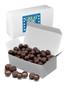 Employee App Dark Chocolate Sea Salt Caramels - Small Box