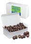 Employee App Dark Chocolate Sea Salt Caramels - Large Box
