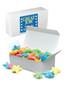 Employee Appreciation Starfish Gummy Candy - Small Box