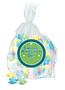 Employee Appreciation Starfish Gummy Candy - Bulk