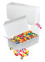 Jelly Belly Fruit Bowl Jelly Beans - Small Box