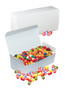 Jelly Belly Fruit Bowl Jelly Beans - Large Box