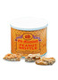 Peanut Brittle - An Old-Fashioned Classic
