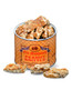 Peanut Brittle - An Old-Fashioned Classic - Opened