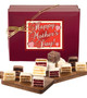 Mother's Day Petit Fours 12pc Gift Box