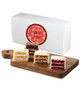 Mother's Day Petit Fours 4pc Gift Box