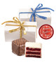 Mother's Day Petit Fours 2pc Gift Box