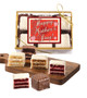 Mother's Day Petit Fours 6pc Gift Box