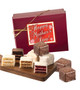 Mother's Day Petit Fours 9pc Gift Box