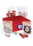 Father's Day Candy Gift Box - Bags
