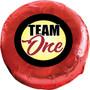 Team One Chocolate Oreo