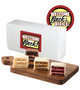 Back to the Office Petit Fours - 4pc box